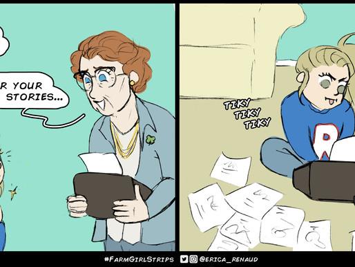 Typewrighter