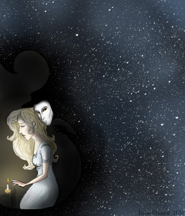 Phantom of the Opera - Unnamed