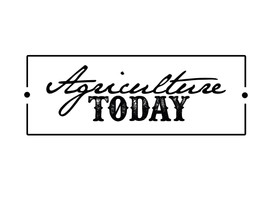 Agriculture Today Logo