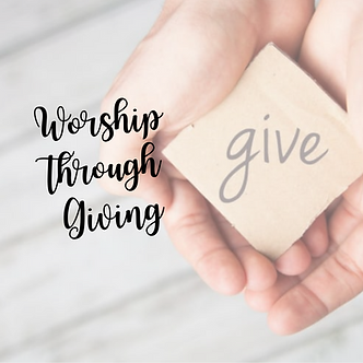 Copy of  Giving Button (1).png