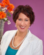 Wynne Stallings LMHC CAP Qualified Supervisor Therapist in Palm Beach Gardens