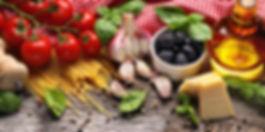Cozinha Italiana | Cantina Di Capo | GRamado