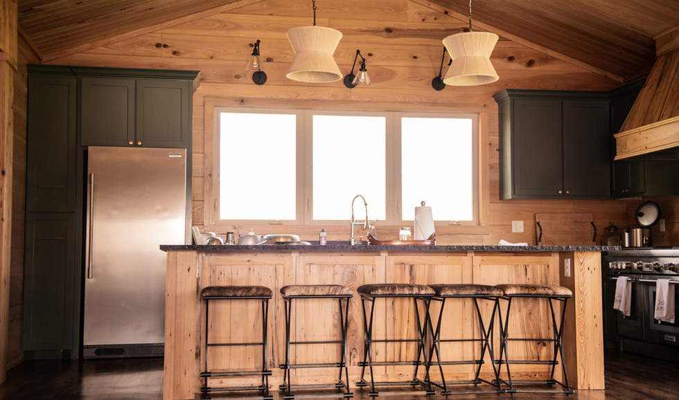 Green Briar Ranch-100.jpg