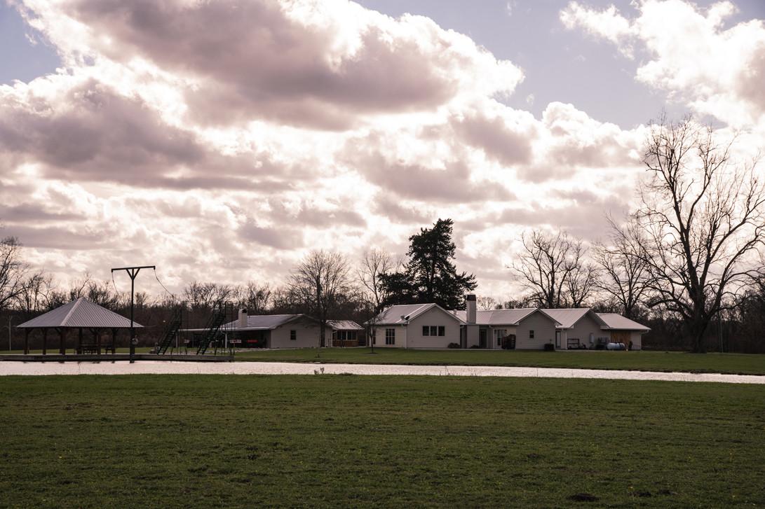 Green Briar Ranch-188.jpg
