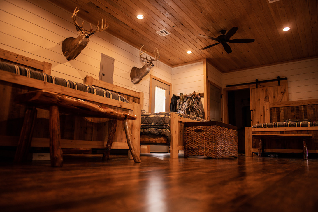 Green Briar Ranch-115.jpg
