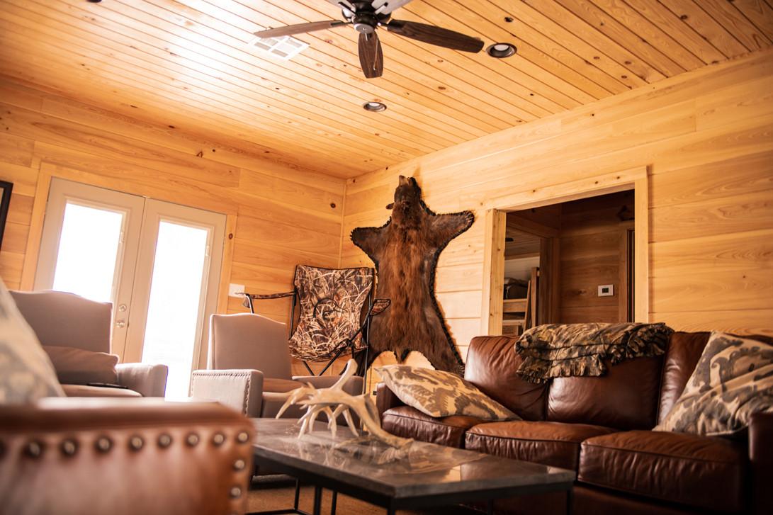 Green Briar Ranch-114.jpg
