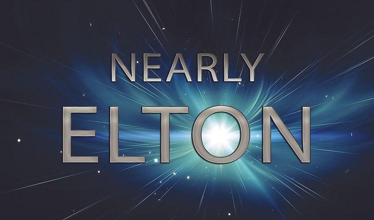 Nearly Elton.jpg