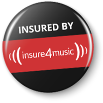 I4M_Insured_Badge_207px.png
