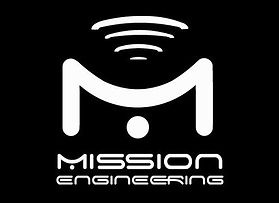mission-engineering-6217.jpg