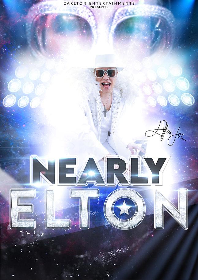 Nearly Elton Poster.jpg
