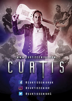 Curtis-Web.jpg