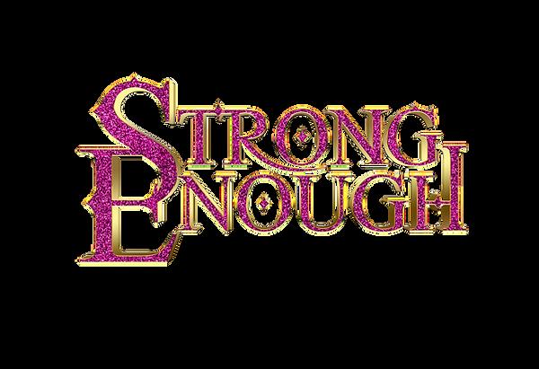 Strong Enough logo small.png