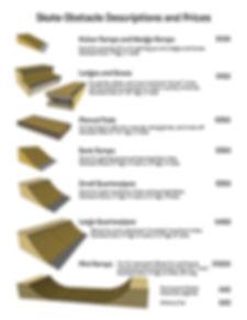 ramp price sheet.jpg