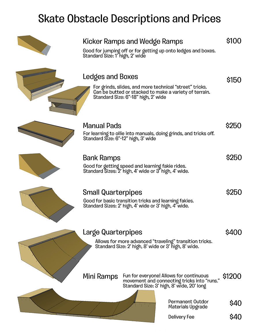 ramp price sheet.jpg
