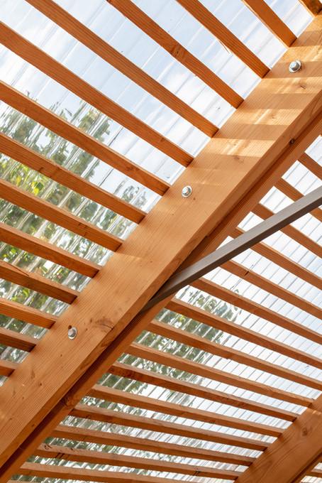LaGonflee_Pavillon en Kit_04.jpg