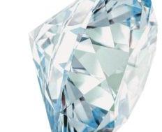 Diamonds Aren't A Bank's Best Friend