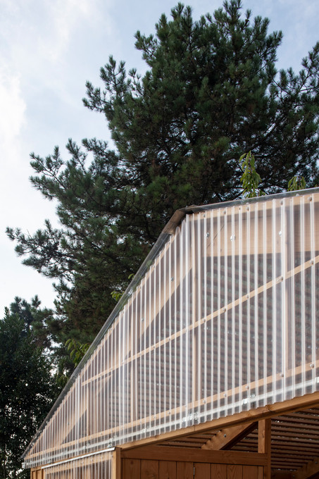 LaGonflee_Pavillon en Kit_05.jpg