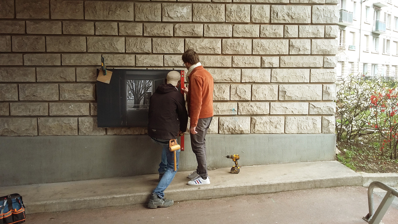 LaGonflée_A deux pas de_06.jpg