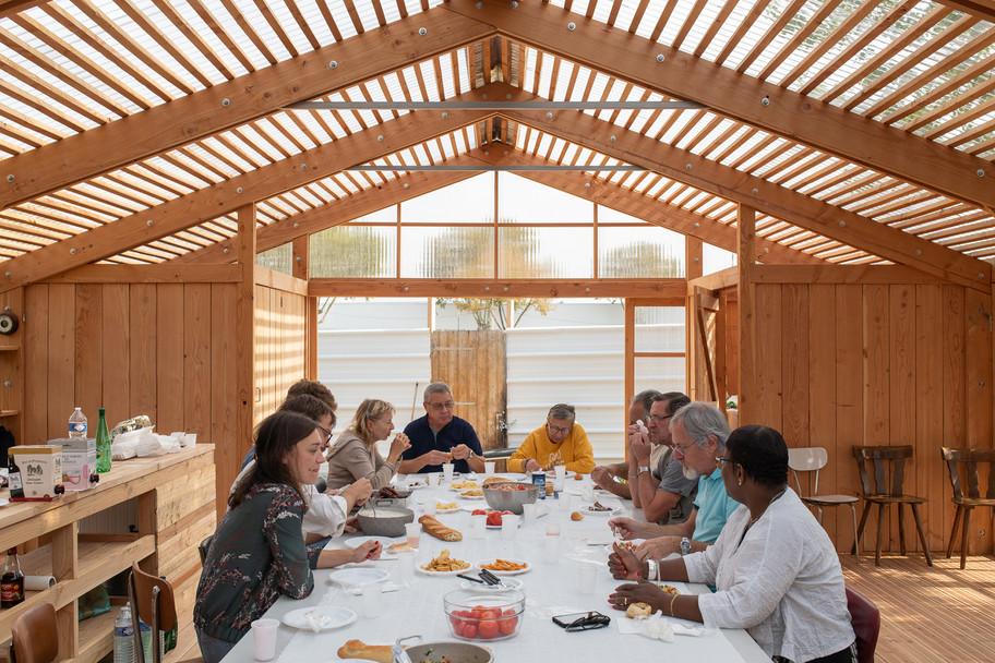 LaGonflee_Pavillon en Kit_07.jpg