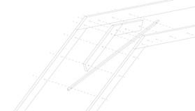 LaGonflee_Pavillon en Kit_det_05.jpg