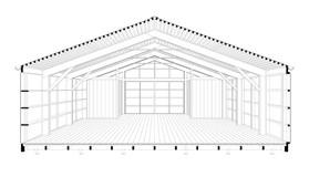 LaGonflee_Pavillon en Kit_det_01a.jpg