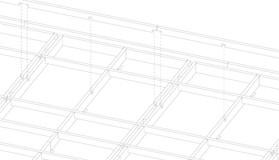LaGonflee_Pavillon en Kit_det_03.jpg