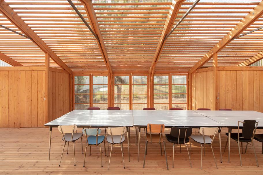 LaGonflee_Pavillon en Kit_01.jpg
