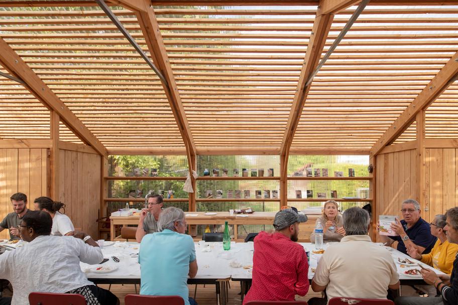 LaGonflee_Pavillon en Kit_06.jpg