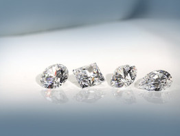 Lab Grown Diamonds come to rescue of India's diamond value chain