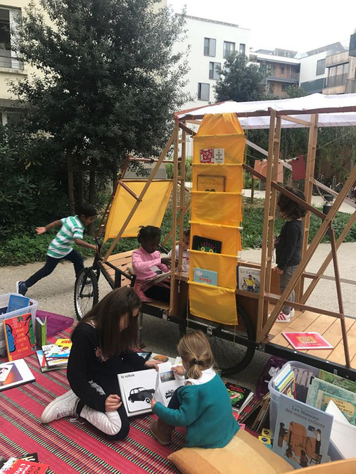 LaGonflee_Bibliotheque mobile_04.jpg