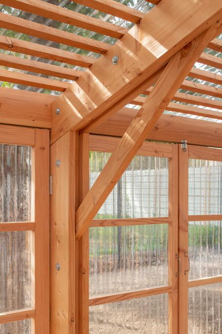 LaGonflee_Pavillon en Kit_03.jpg