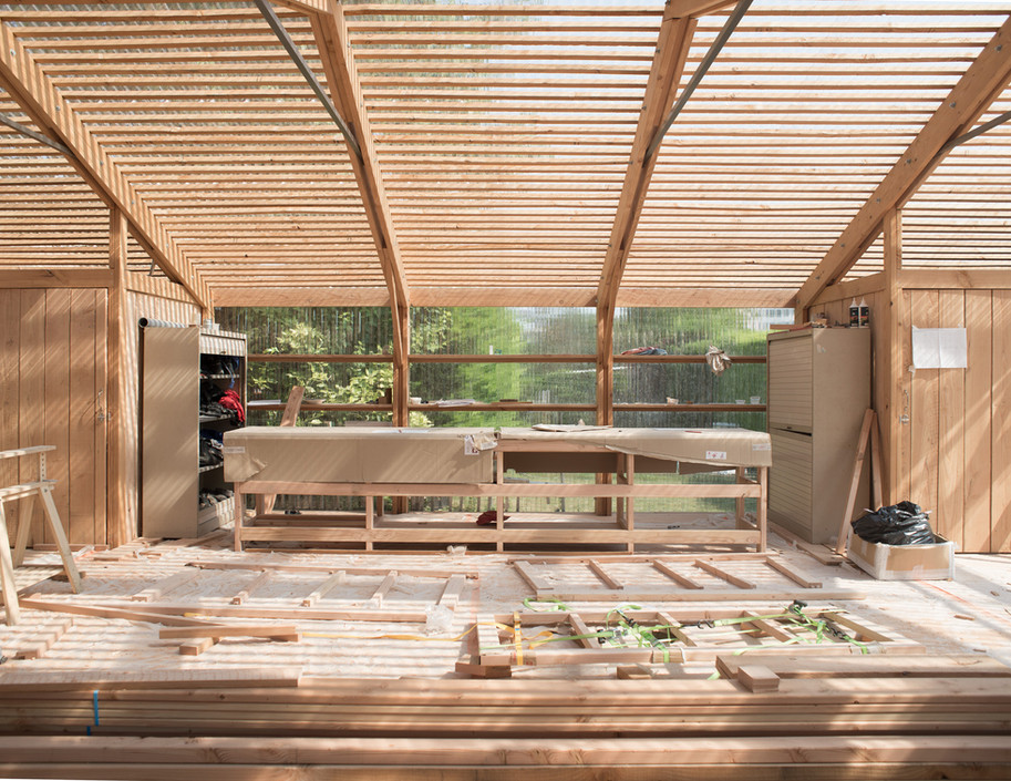 LaGonflee_Pavillon en Kit_chantier_13.jp
