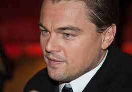 Leonardo DiCaprio bets on Lab-grown Diamonds