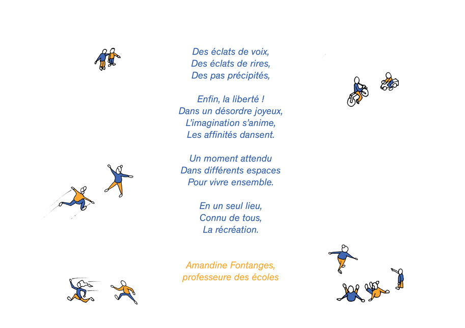 LaGonflee_Embellir Paris_Archipel St Ang
