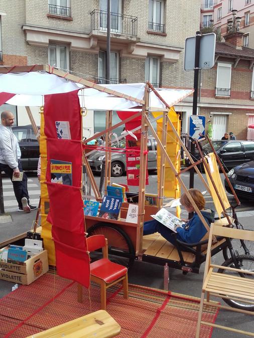LaGonflee_Bibliotheque mobile_03.jpg