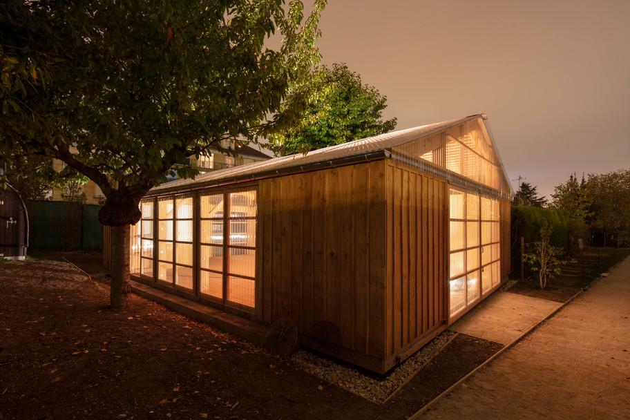 LaGonflee_Pavillon en Kit_12.jpg