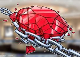 NGO Says 'Blood Diamond' Initiative Failed, Highlighting De Beers' Recent Blockchain Solution