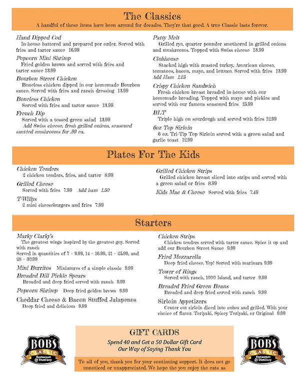 BOB s Menu Nov 2020 Take-Out 1-page-002.