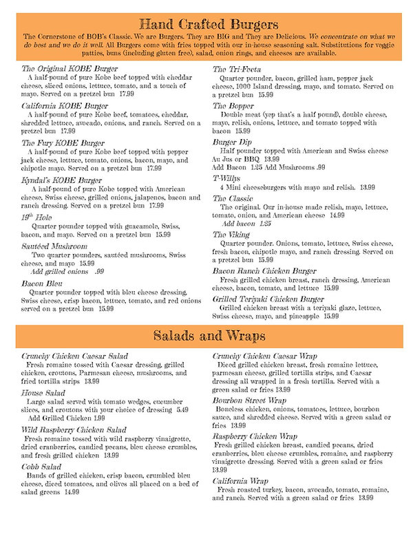 BOB s Menu Nov 2020 Take-Out 1-page-001.