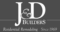 J&D QP Ad B&W_1_cropped.jpg