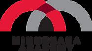 Minnehaha-Academy-Minneapolis-Minnesota-Logo.png
