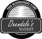 oxendales logo.png
