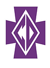 logo graphic only purple (3).png