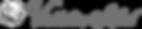 Visitation Logo_Grey Type.png