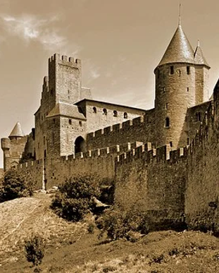 carcassonne-1274186__340.webp