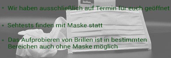 Corona Infos Köln 15.12.2020.jpg