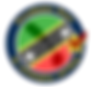logo3_SKNAB_429x400.png