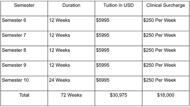_tuition for IMS (2).jpg