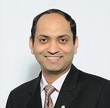 SM Profile Pic.jpg