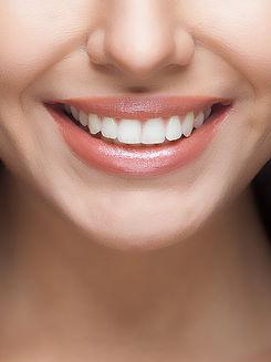 dental_bg8.jpg